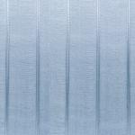 Organzaband, 100cm, 13mm breit, hellblau