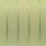 Organzaband, 100cm, 15mm breit, hellgelb