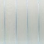 Organzaband, 100cm, 15mm breit, hellblau