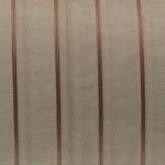 Organzaband, 100cm, 15mm breit, braun-beige