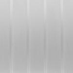 Samtband, 100cm, 12mm breit, weiß