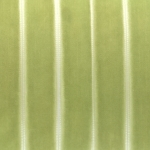 Samtband, 100cm, 12mm breit, limetten grün