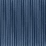 Lederband, 100cm, 2mm breit, dunkeltürkis