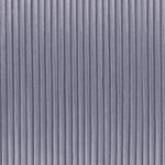 Lederband, 100cm, 2mm breit, hellgrau