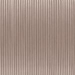 Lederband, 100cm, 1,5mm breit, beige