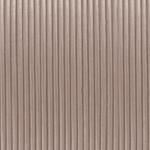 Lederband, 100cm, 2mm breit, beige