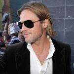 StarStyle Brad Pitt mit Designanleitung