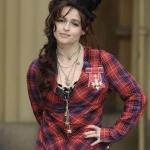 StarStyle Helena Bonham Carter mit Designanleitung