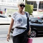 StarStyle Gwen Stefanie, Designset mit Bastelanleitung