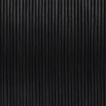 Lederband, 100cm, 1,5mm breit, schwarz