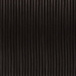 Lederband, 100cm, 2mm breit, dunkelbraun