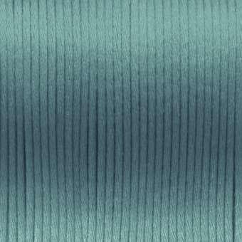 Satinband, 100 cm, 2 mm breit, jadegrün jadegrün