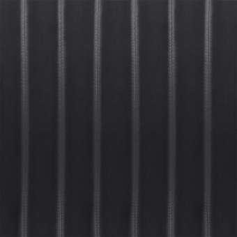 Samtband, (100cm), 6 mm breit, grau grau