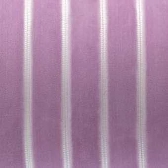 Samtband, 100cm, 12mm breit, hellviolett hellviolett