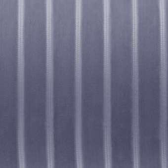 Samtband, 100cm, 7mm breit, taubenblau taubenblau
