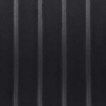 Samtband, 100cm, 12mm breit, grau grau