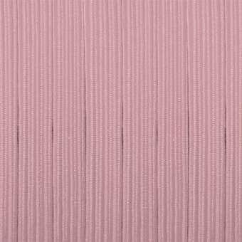 elastisches Band (50cm), 6mm breit X 1mm dick, rosa rosa