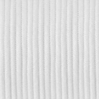 3mm Spezial-Elastik-Band (50cm), weiß