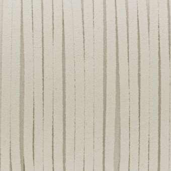 Schmuckband in Wildlederoptik (100cm), 2mm breit, pastellgelb