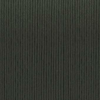 Gewachstes Baumwollband, 1,2mm breit, 100cm, khaki khaki