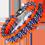 Anleitung Paracord Armband