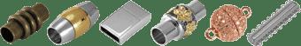 Magnet Verschluss für Armband
