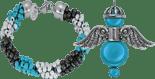 Miracle Beads Schmuck