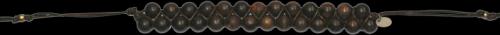 Shamballa Perlen Bastel Set