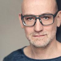 Stefan Biergans